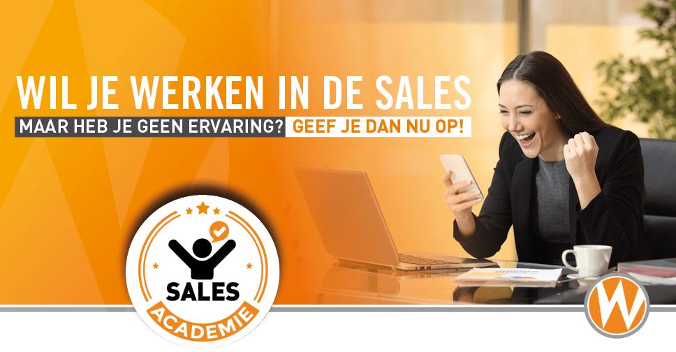 werken-in-sales