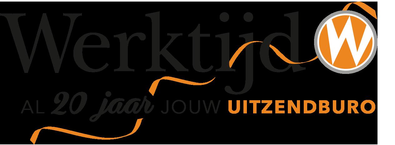 logo-werktijd-uitzendbureau